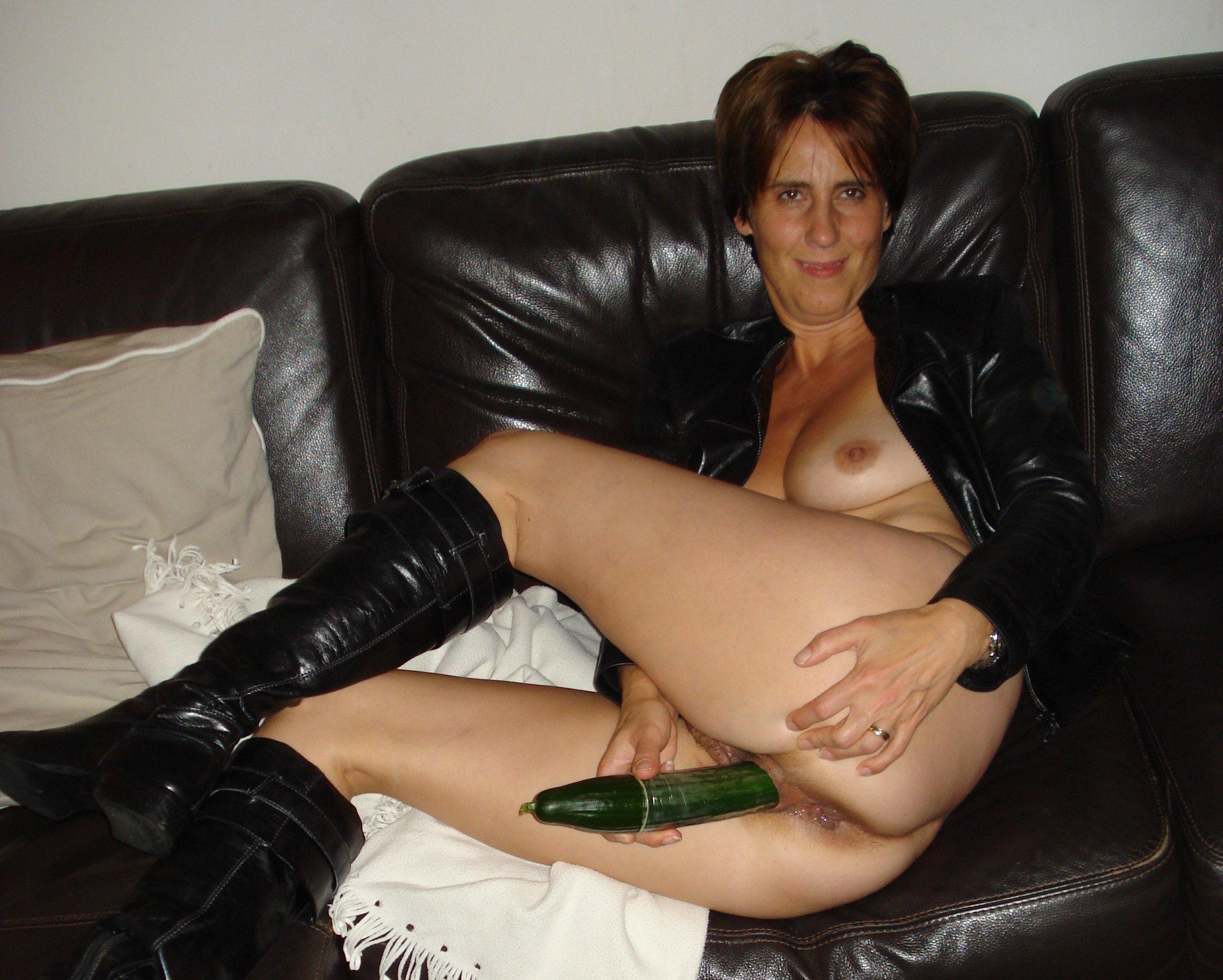 проститутка нефтекамск