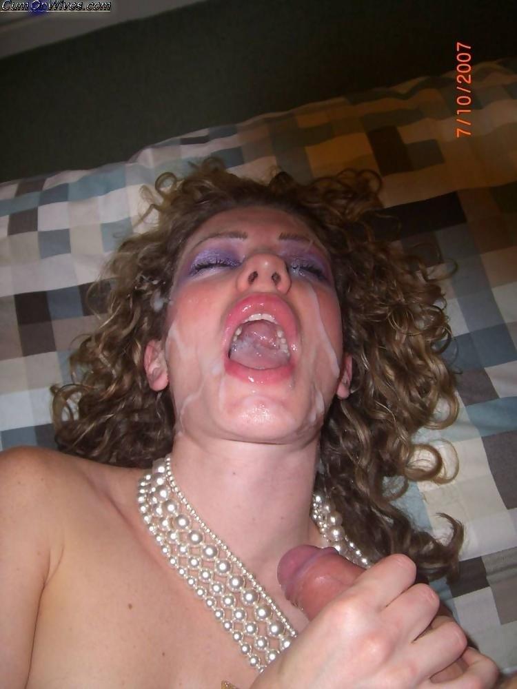 Кончают в рот - Порно фото галерея 1063626