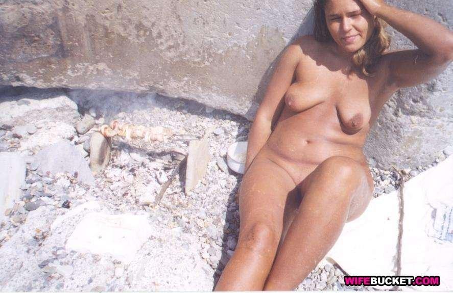 Любительские порно фотографии смоленских девушек