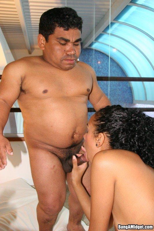 В презервативе - Фото галерея 1003478