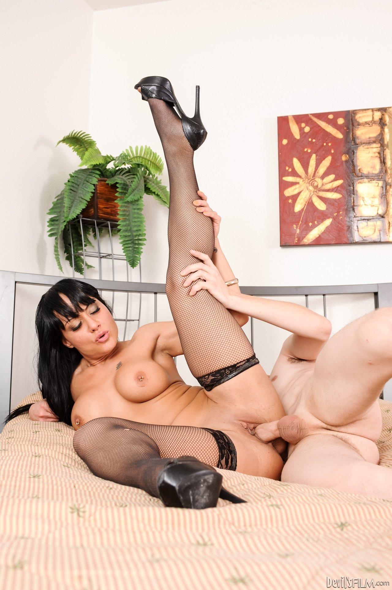 Сперма на жопе - Порно фото галерея 874092