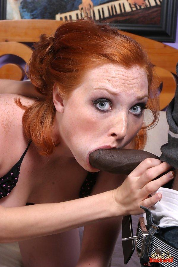 Сперма на жопе - Порно фото галерея 677957