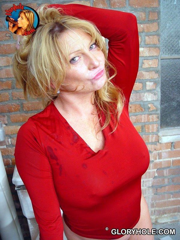 Сперма на одежде - Порно фото галерея 846783