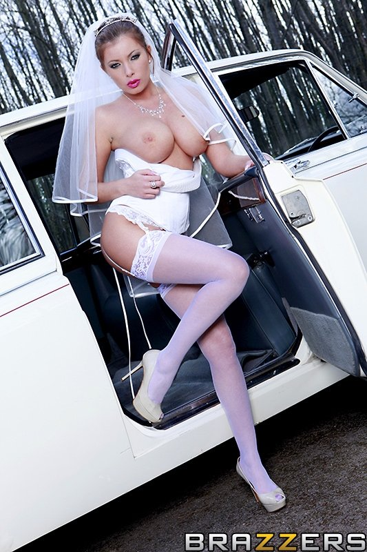 Секс в одежде - Фото галерея 973555