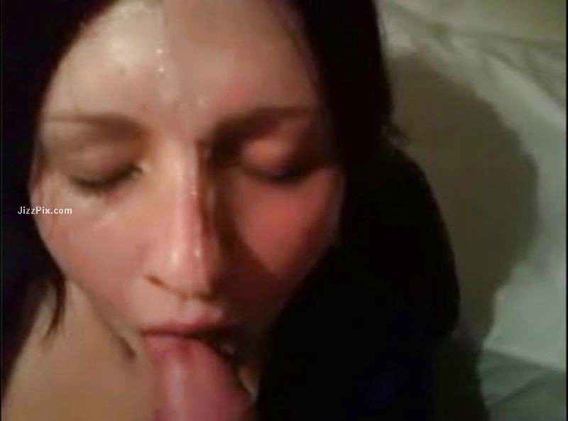 Сперма на ножках - Порно фото галерея 1056085