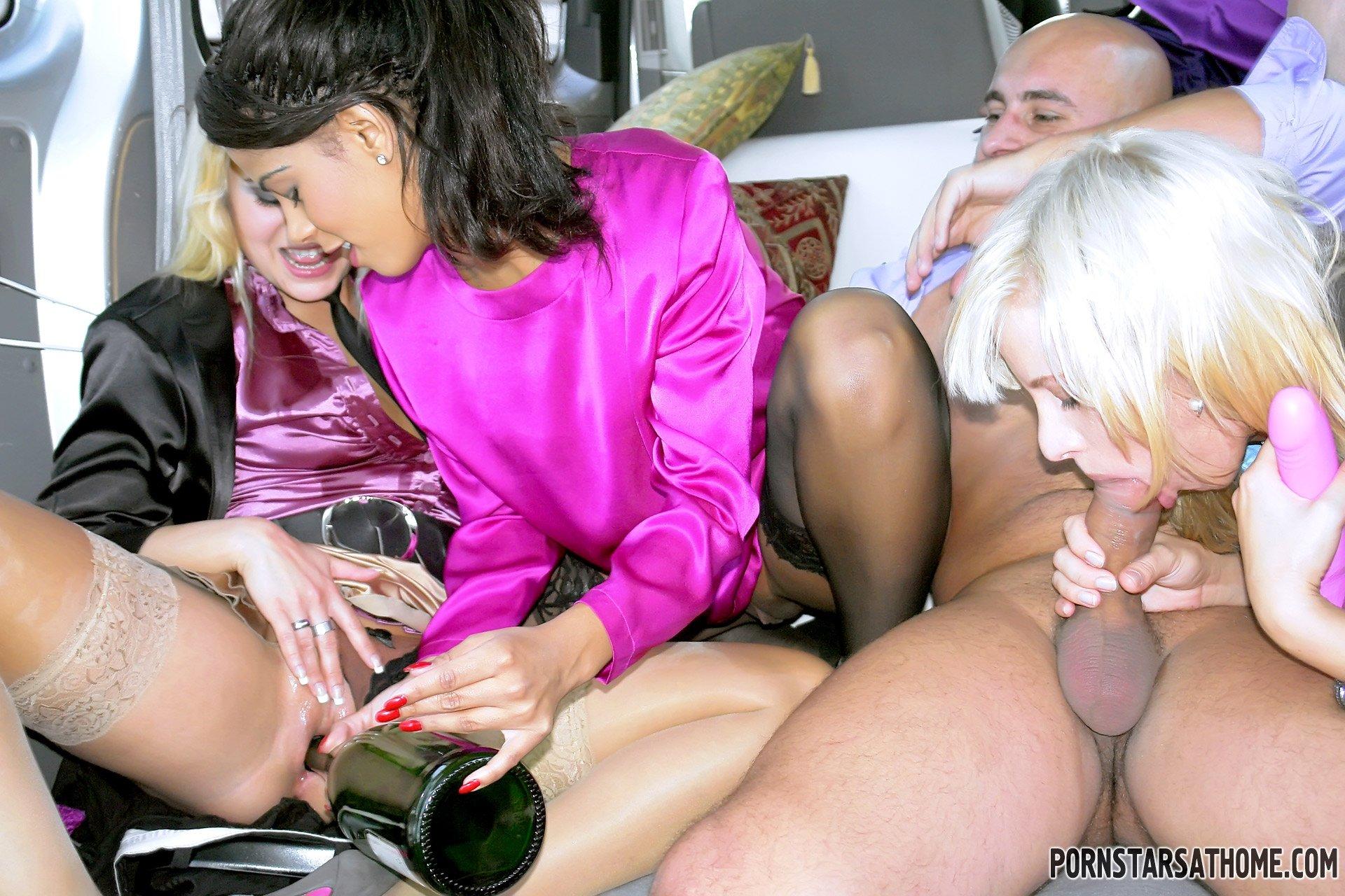 Смотреть порно пьяные красивые, Пьяные русские бабы - смотреть порно видео бесплатно 19 фотография
