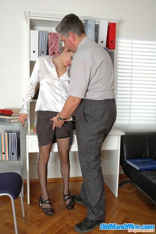 Секс в одежде - Фото галерея 460328