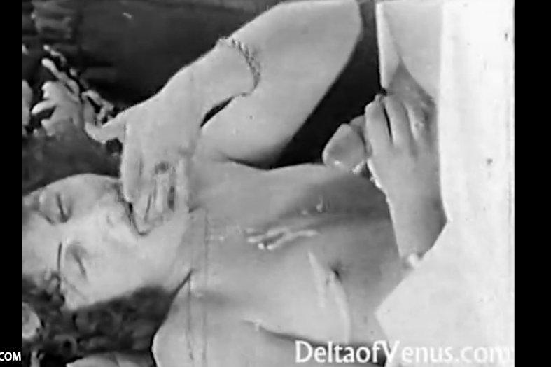 Сперма на пизде - Порно фото галерея 1075234