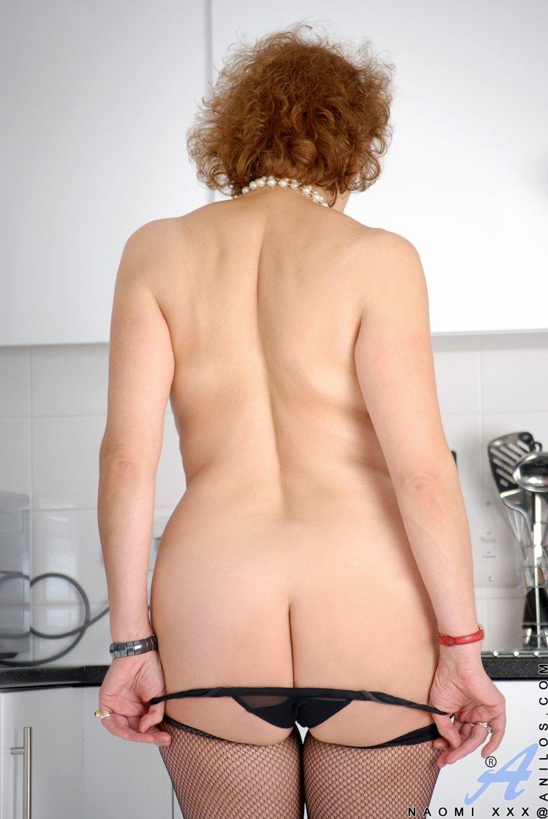 Кудрявые - Порно фото галерея 916293