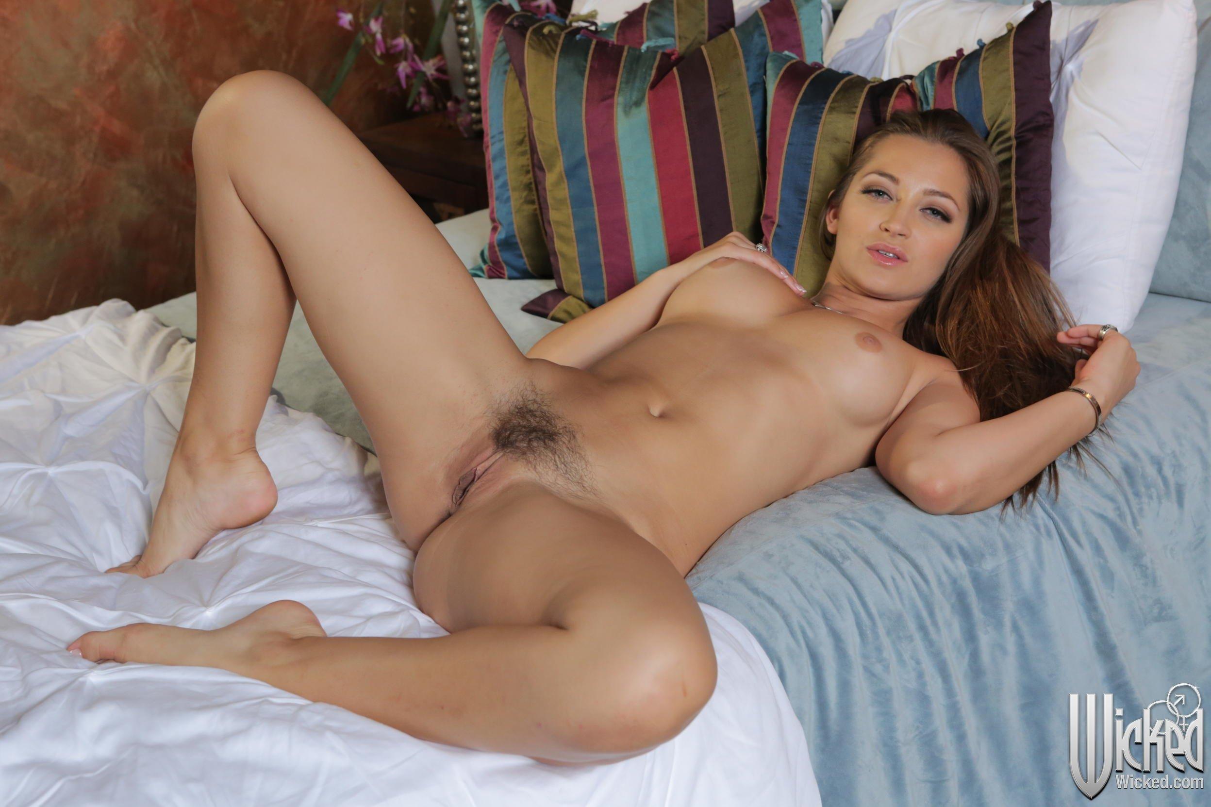 Сперма на пизде - Порно фото галерея 980232