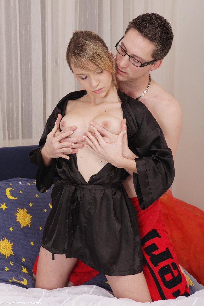 Сперма на пизде - Порно фото галерея 1014222