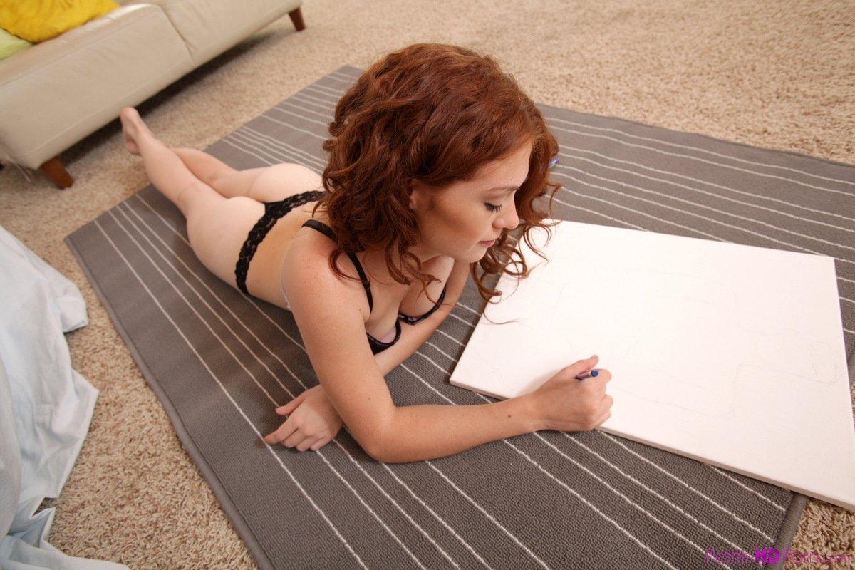 Кудрявые - Порно фото галерея 1059911