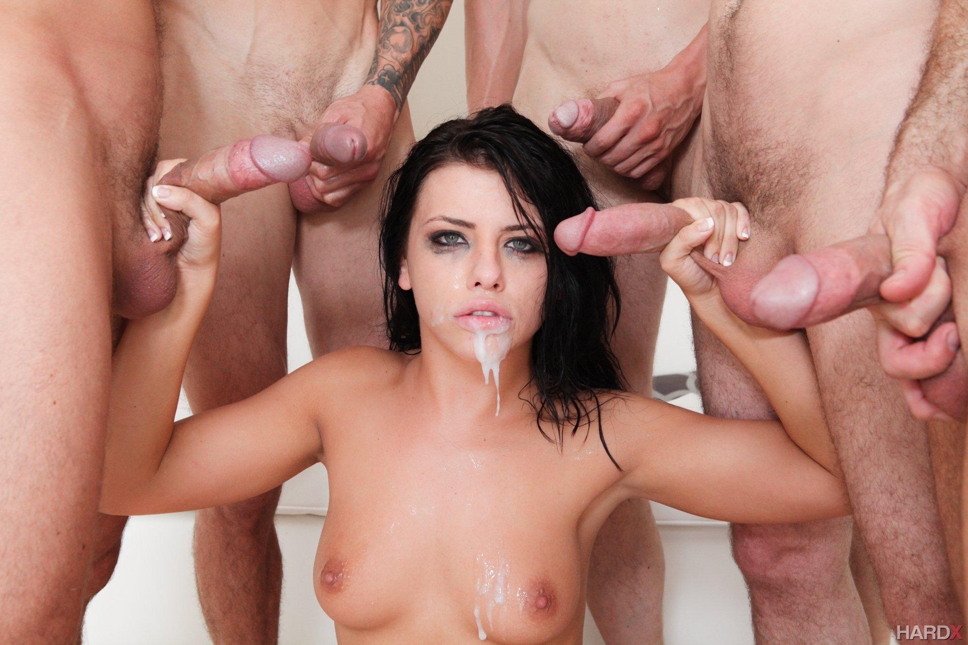 порно групповые камшоты-ви2