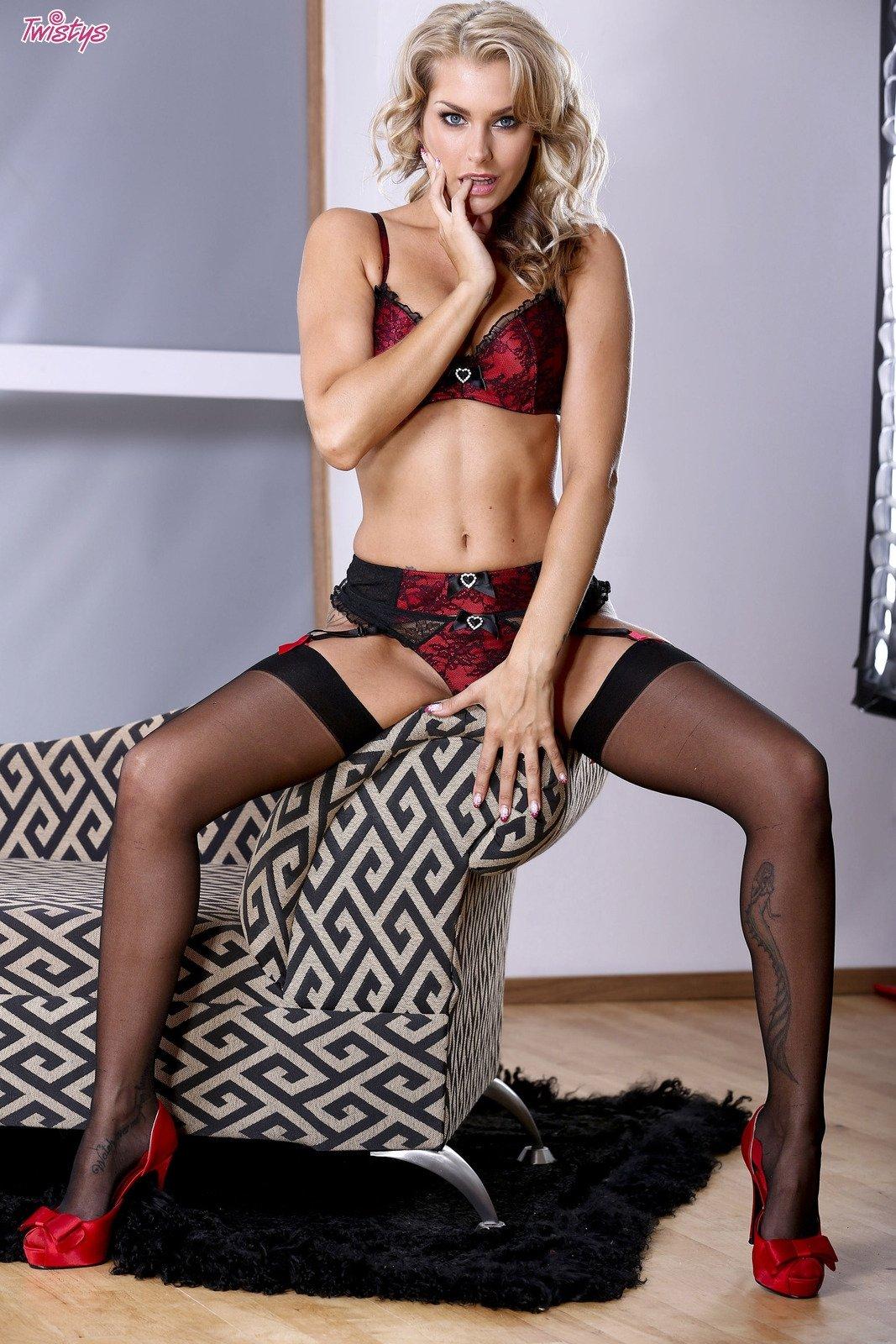 Кудрявые - Порно фото галерея 966342