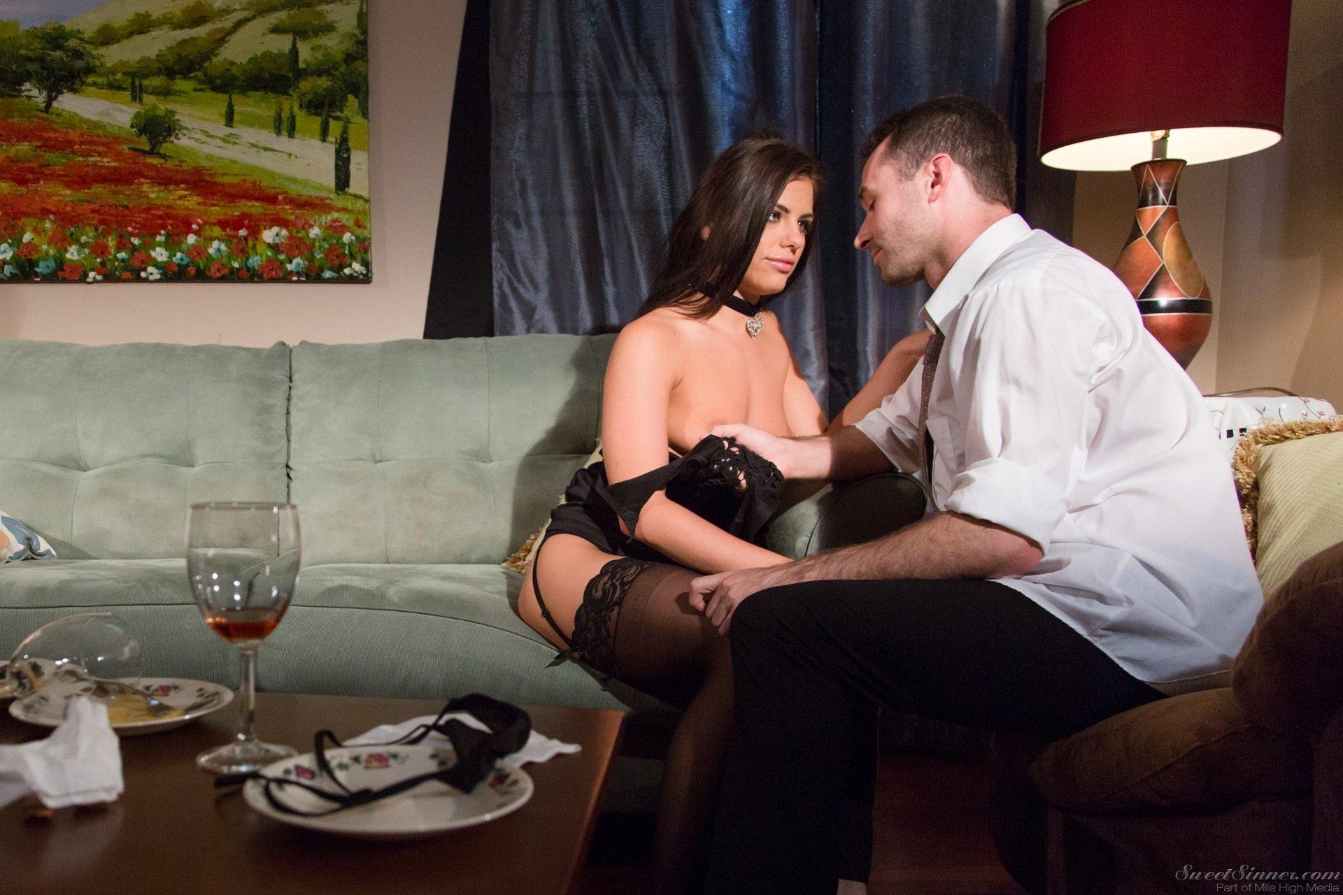 Пьяные - Порно фото галерея 1063341
