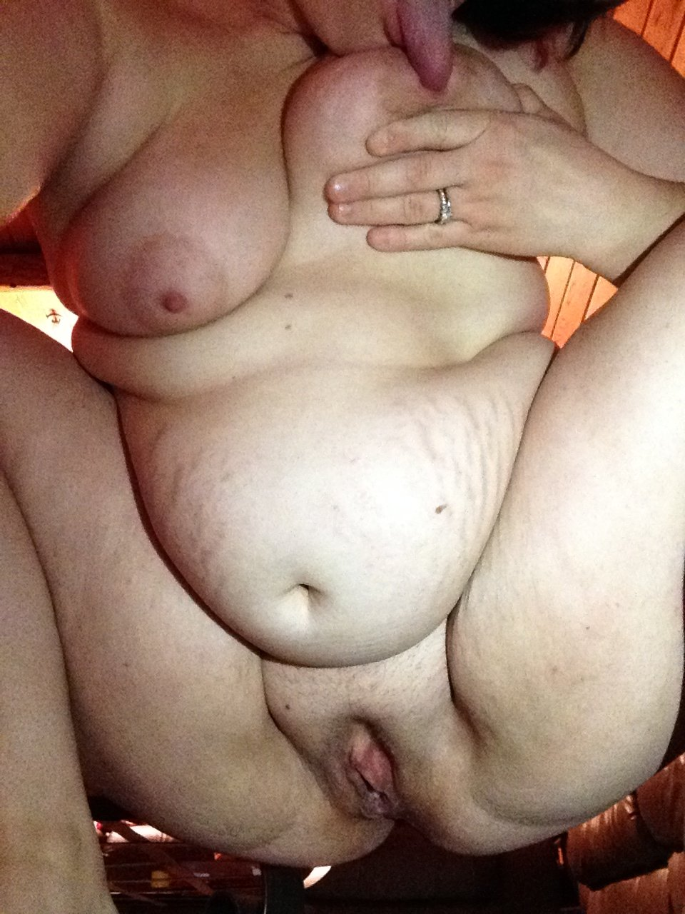 tolstushki-video-chastnoe-seks