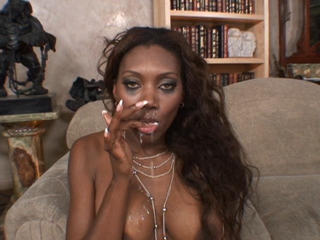 Кудрявые - Порно фото галерея 870918