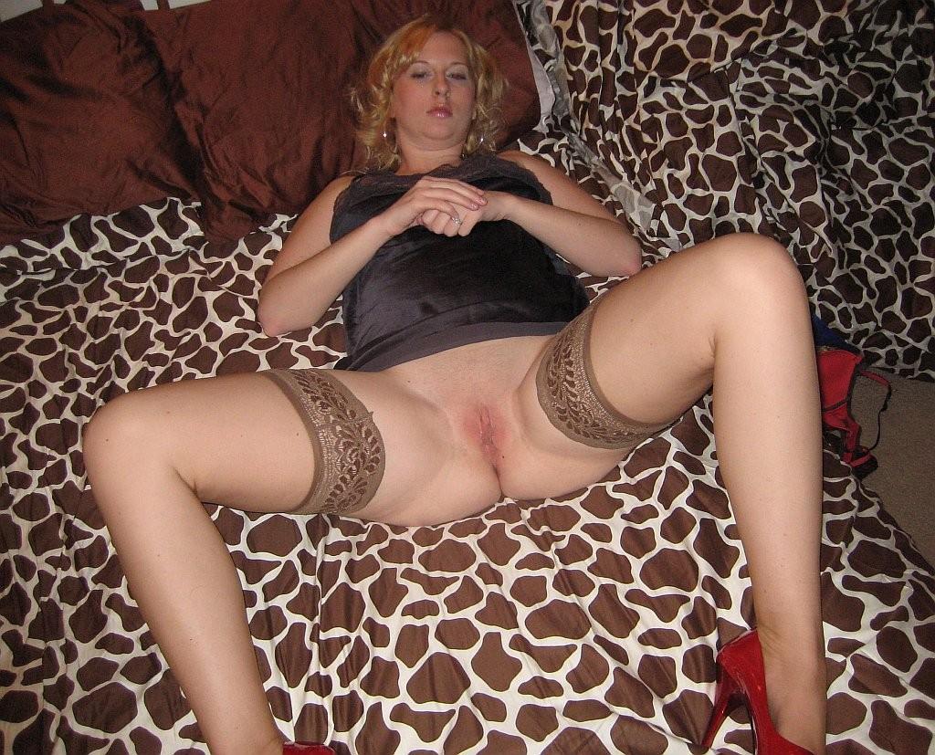 Фото эротики женщин за 40, Голые зрелые женщины, порно фото мамочек в возрасте 11 фотография