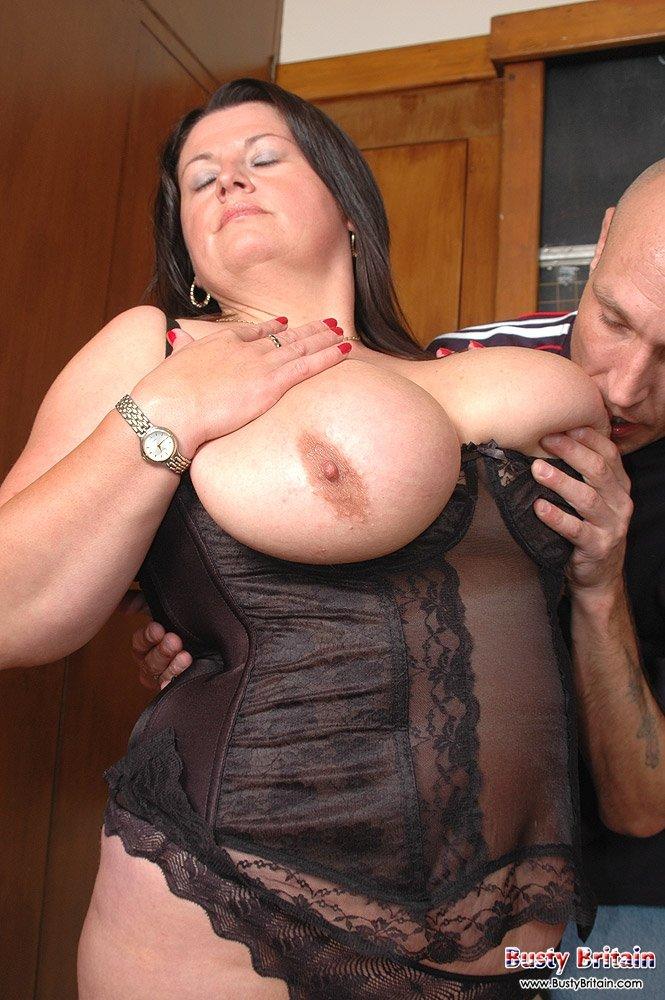 порно фото толстых училок