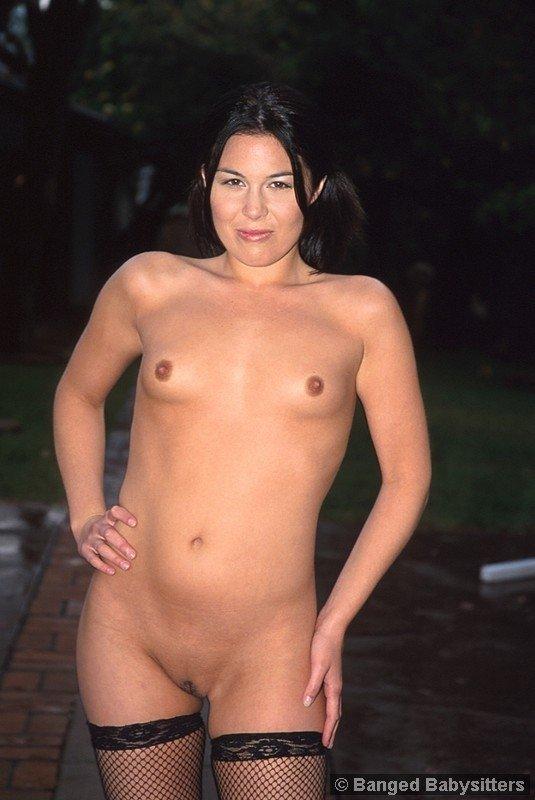 ЖМЖ - Порно фото галерея 768240
