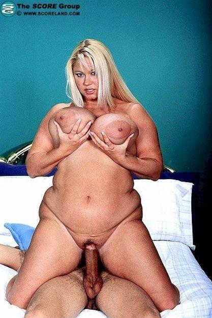 Жирная - Порно фото галерея 56884