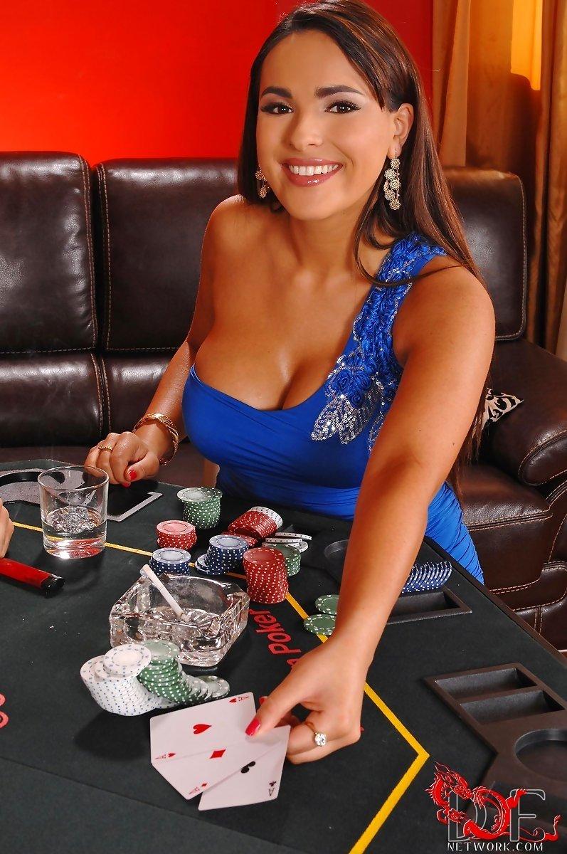 ЖМЖМ (две женщины и двое мужчин) - Порно фото галерея 818587