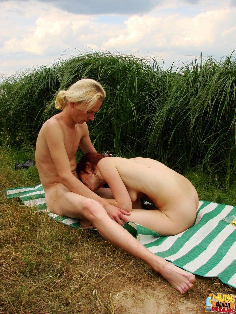 ЖМЖМ (две женщины и двое мужчин) - Фото галерея 1008191