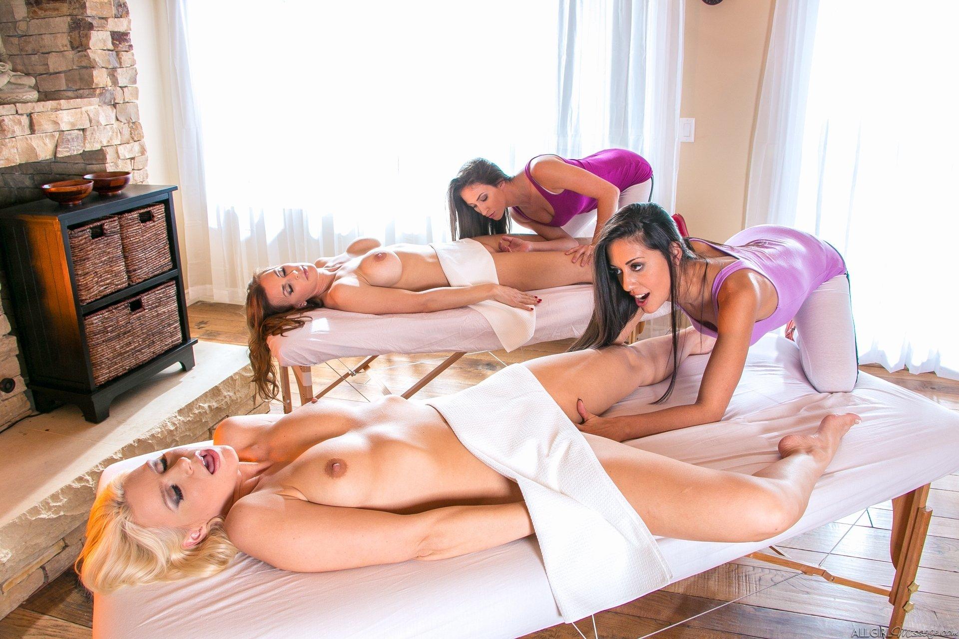 Посты смотреть порно в салоне осень