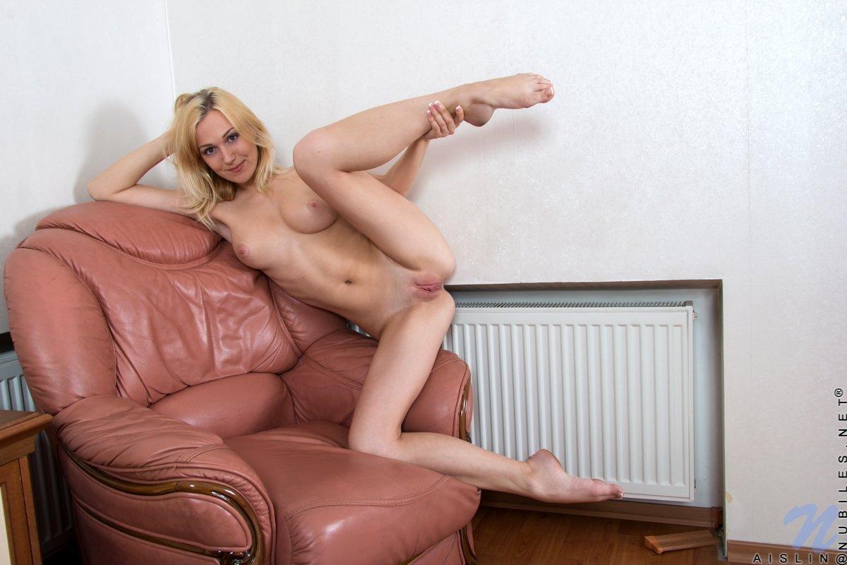 Фут фетиш - Порно фото галерея 1044984