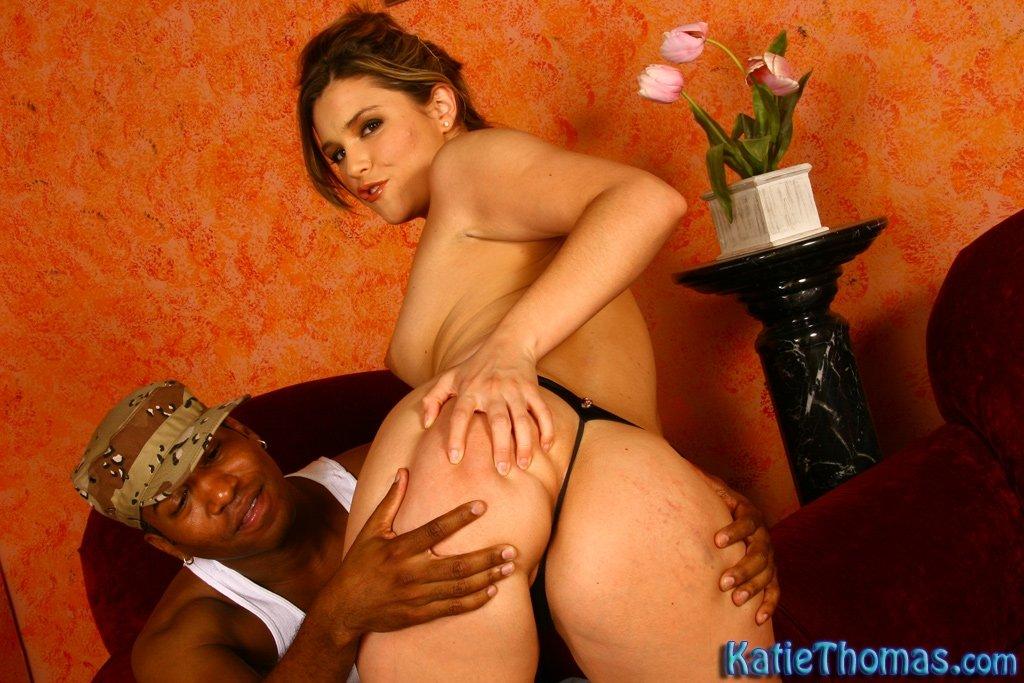 Фут фетиш - Порно фото галерея 1082528
