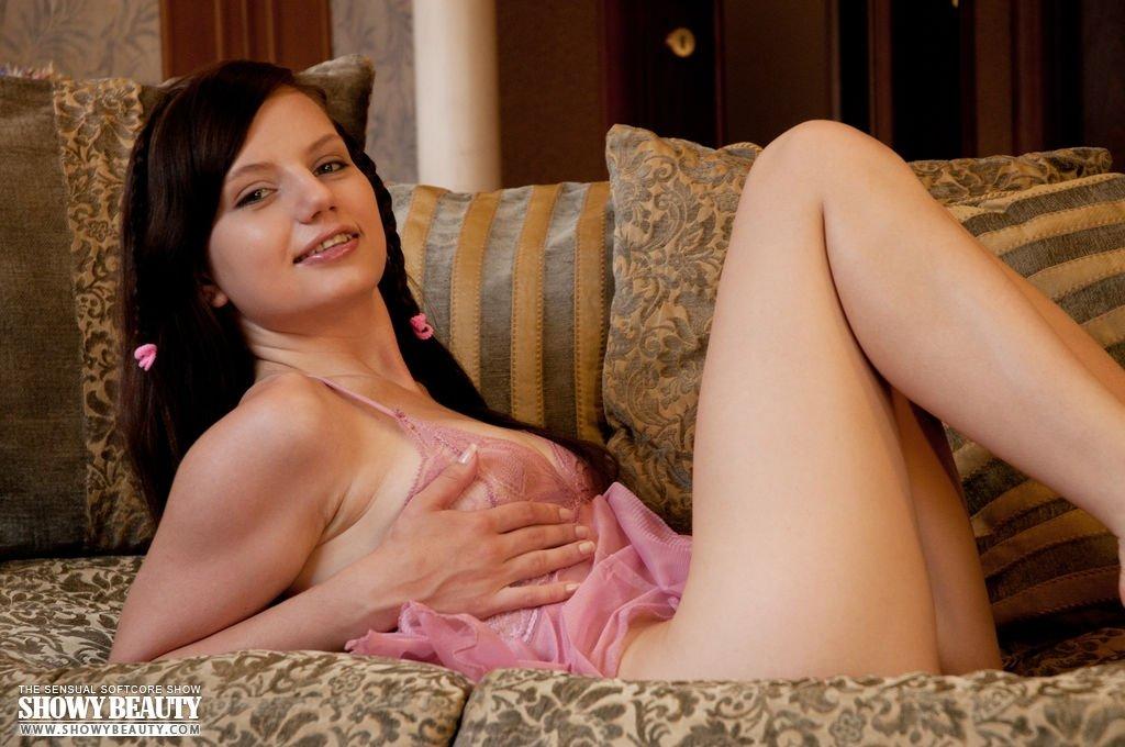 Фут фетиш - Порно фото галерея 1040405