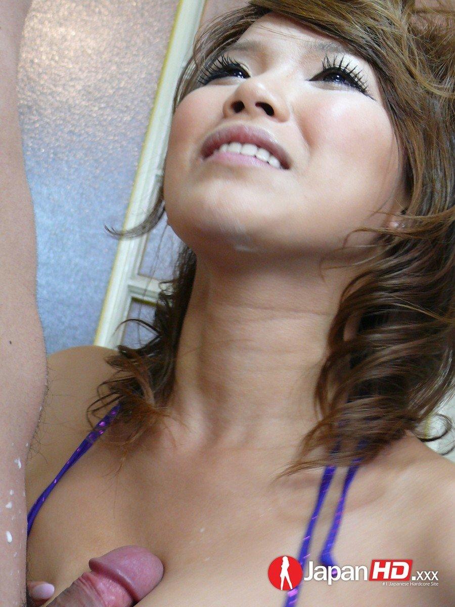 Футджоб - Порно фото галерея 1081342