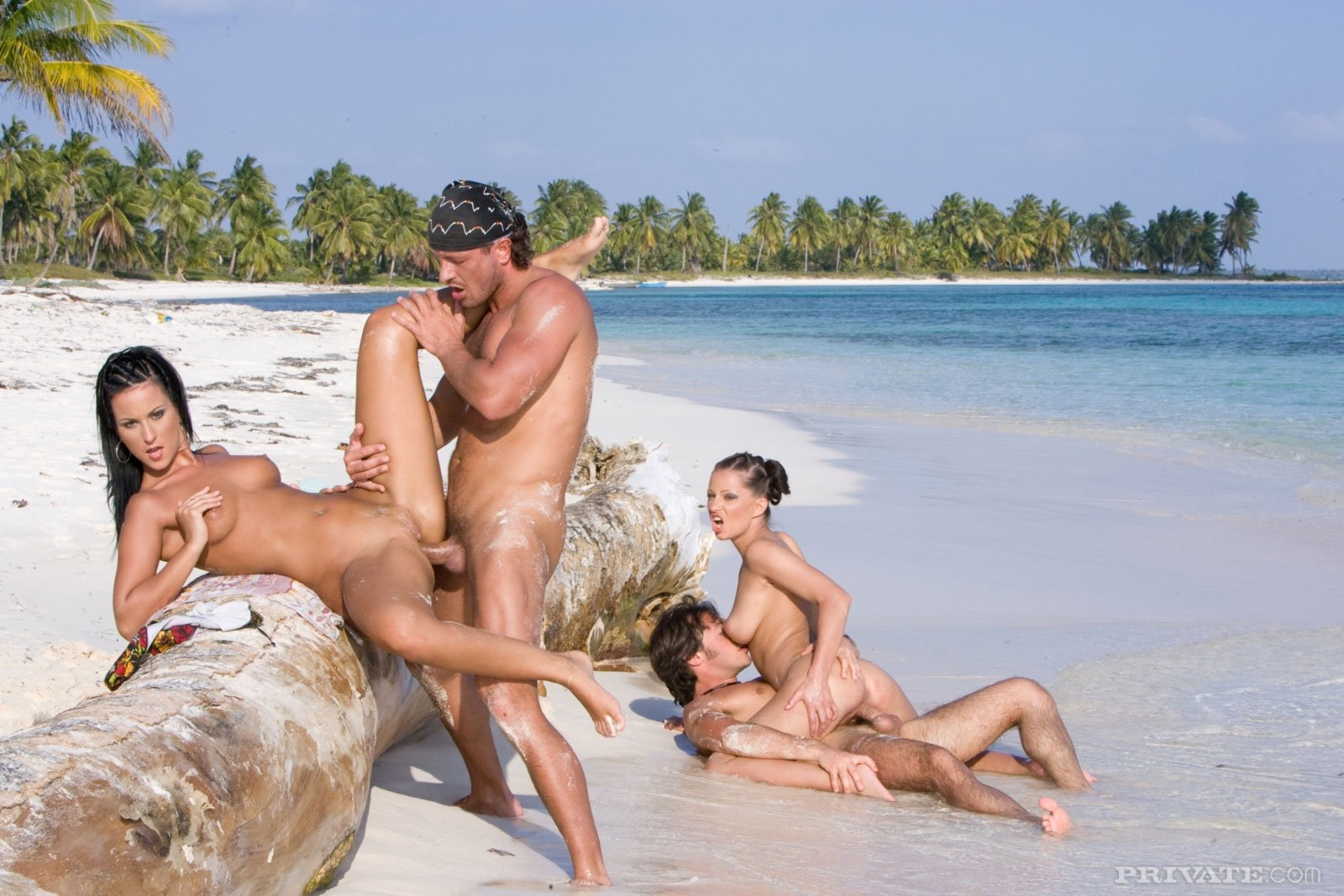 секс в море порно онлайн-ам2