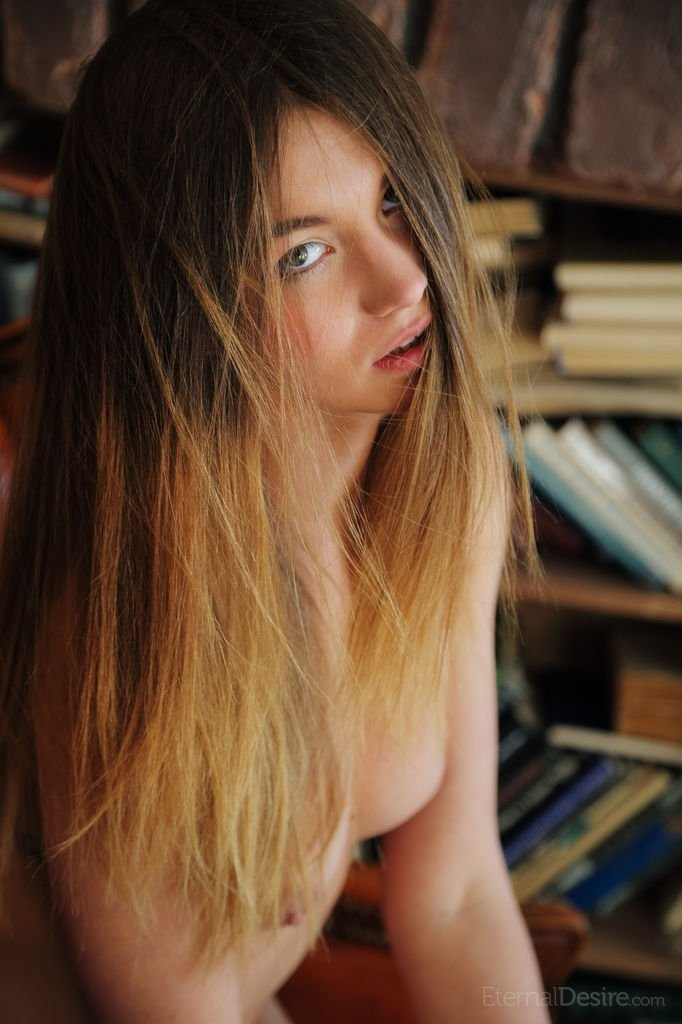 Эротика - Фото галерея 1062613