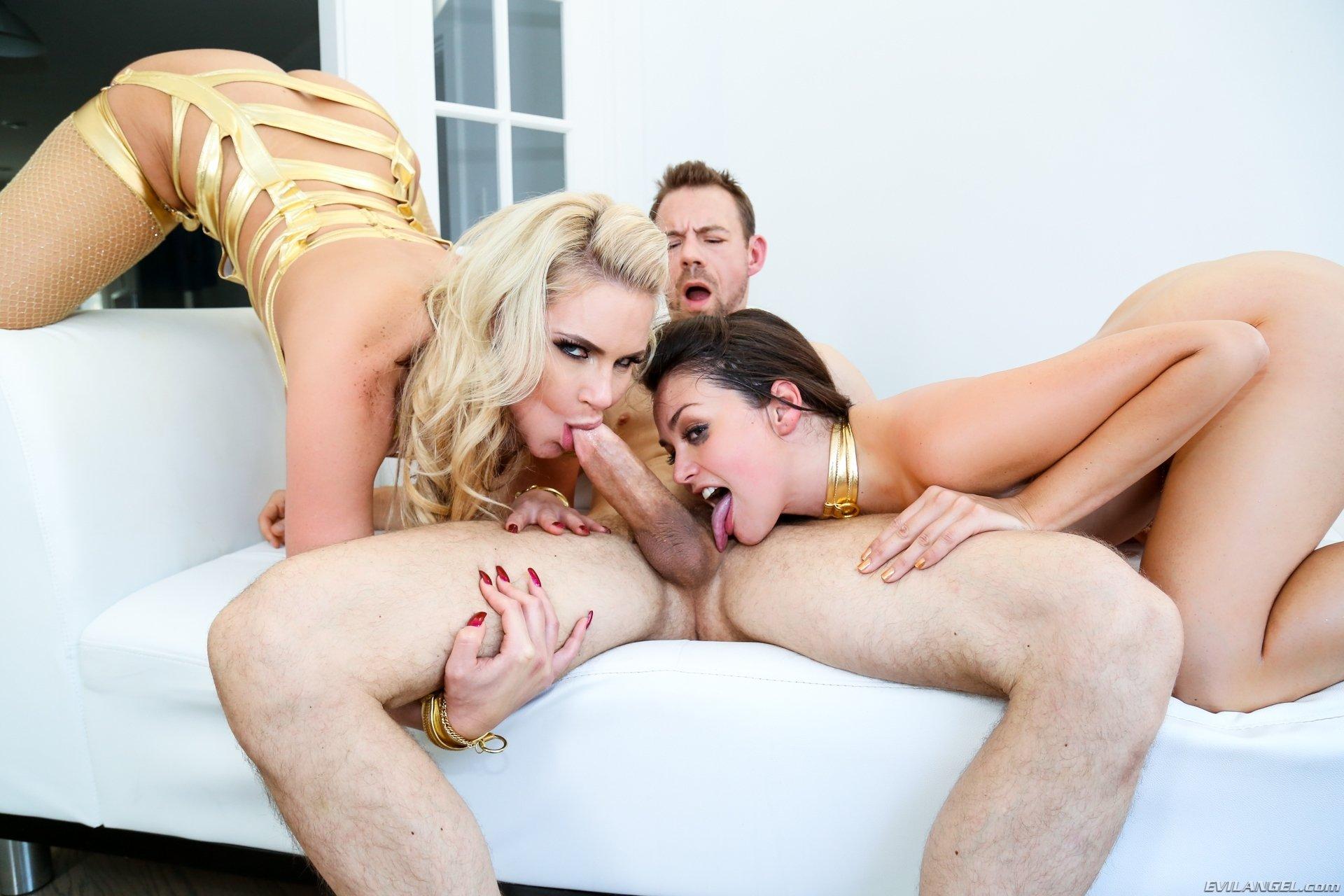 Дырка - Порно фото галерея 1056265