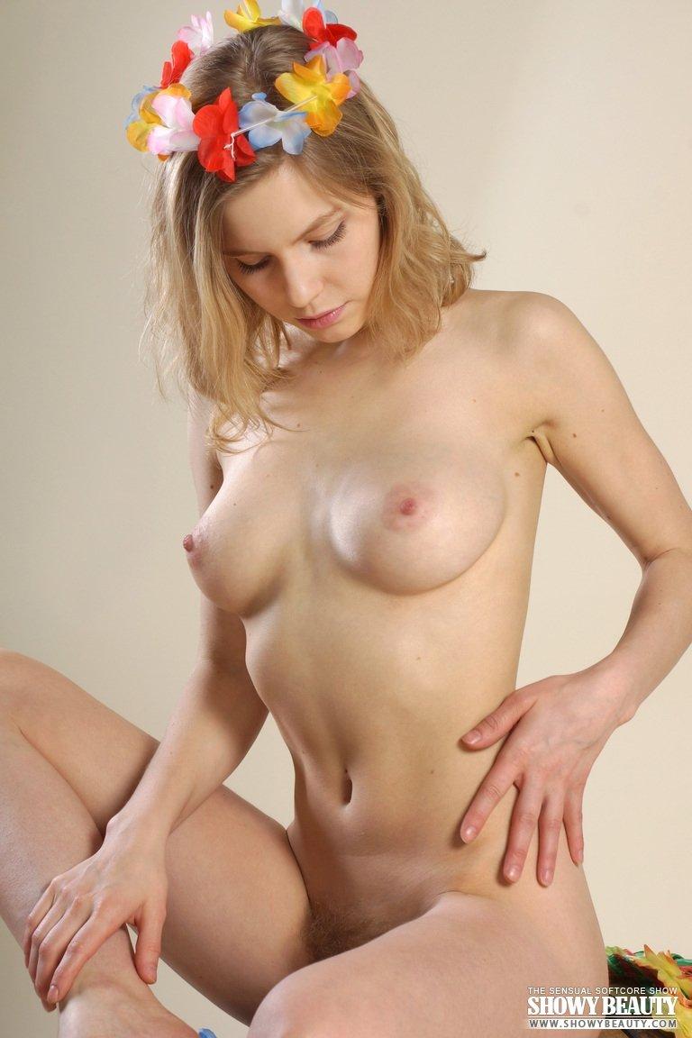 Эротика - Фото галерея 1053897