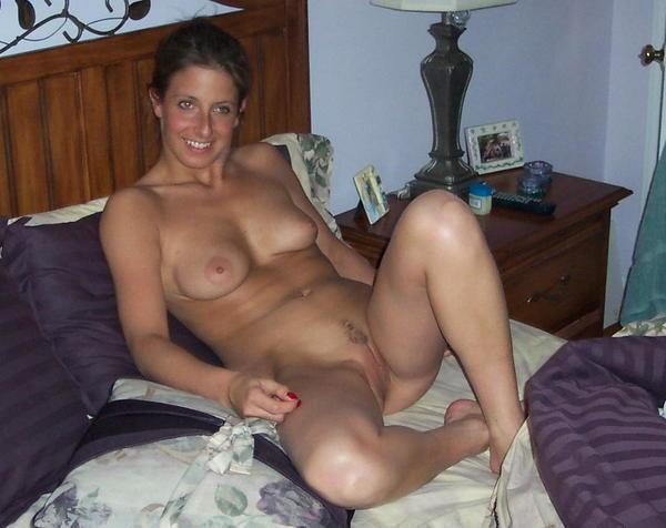Покажи фото своей жены - компиляция 22