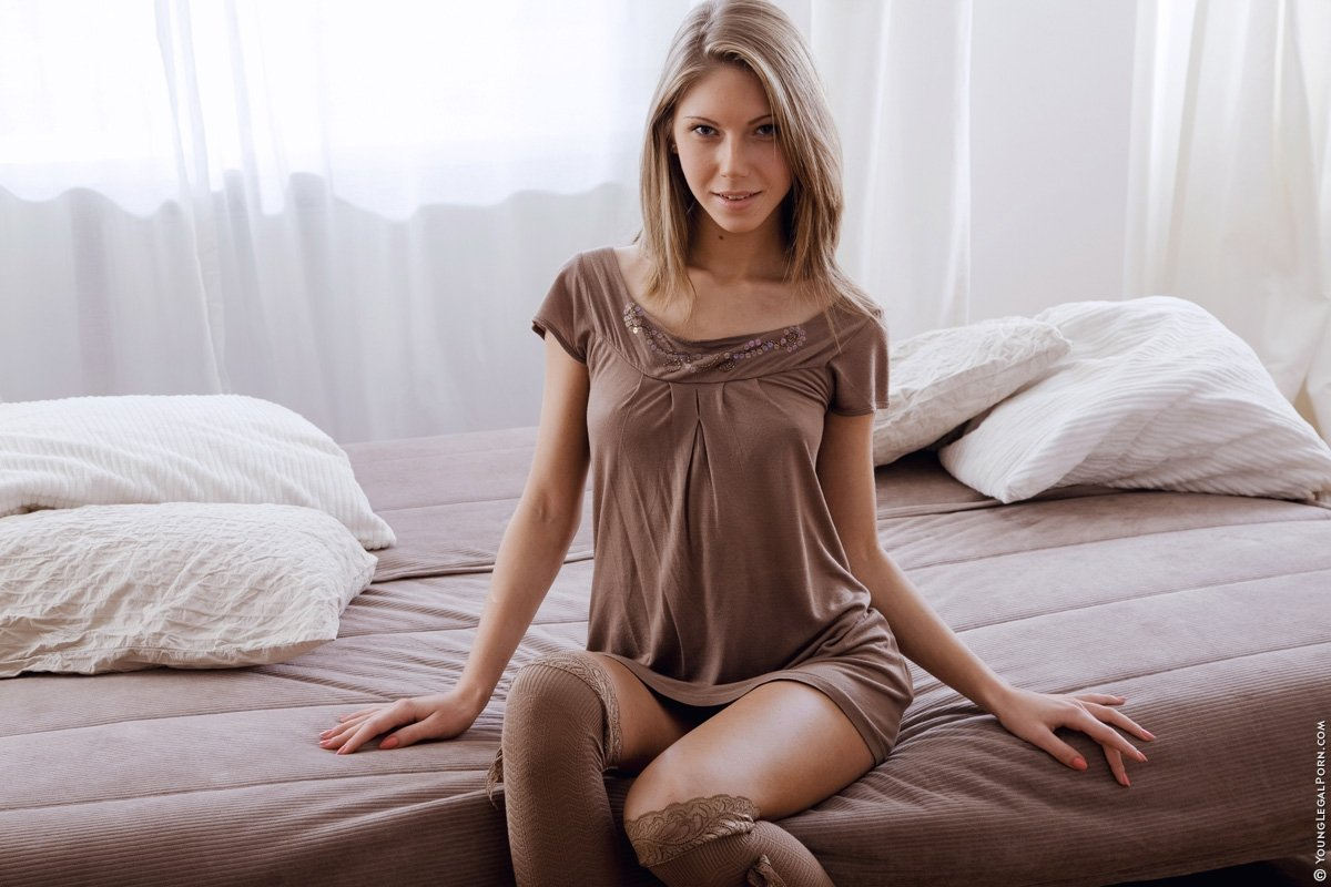 Фут фетиш - Порно фото галерея 923173