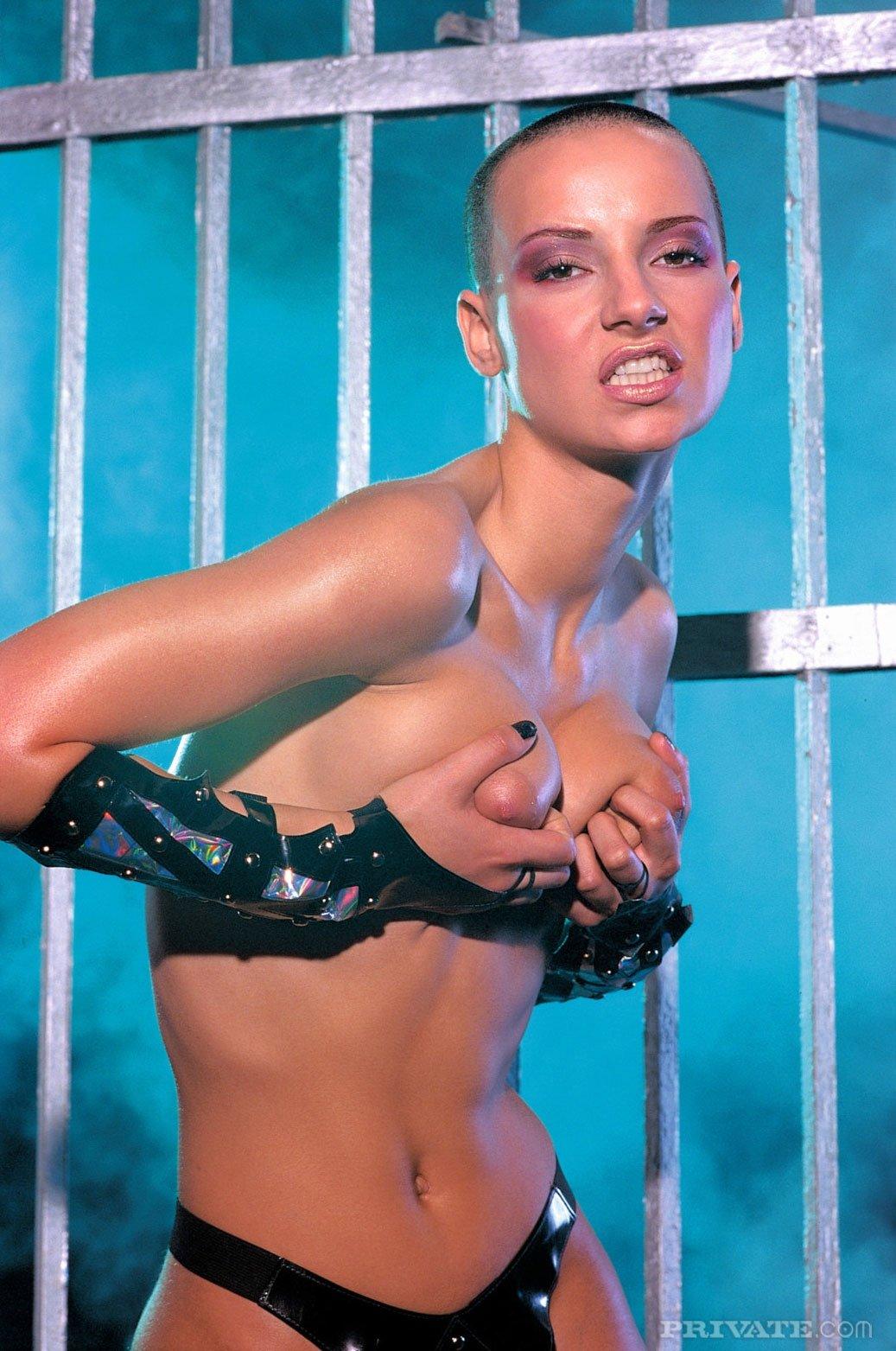 Вчетвером - Порно фото галерея 822338