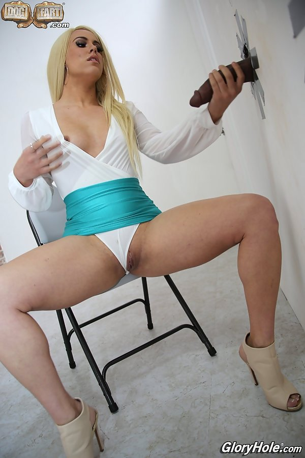Глорихол - Порно фото галерея 1063984