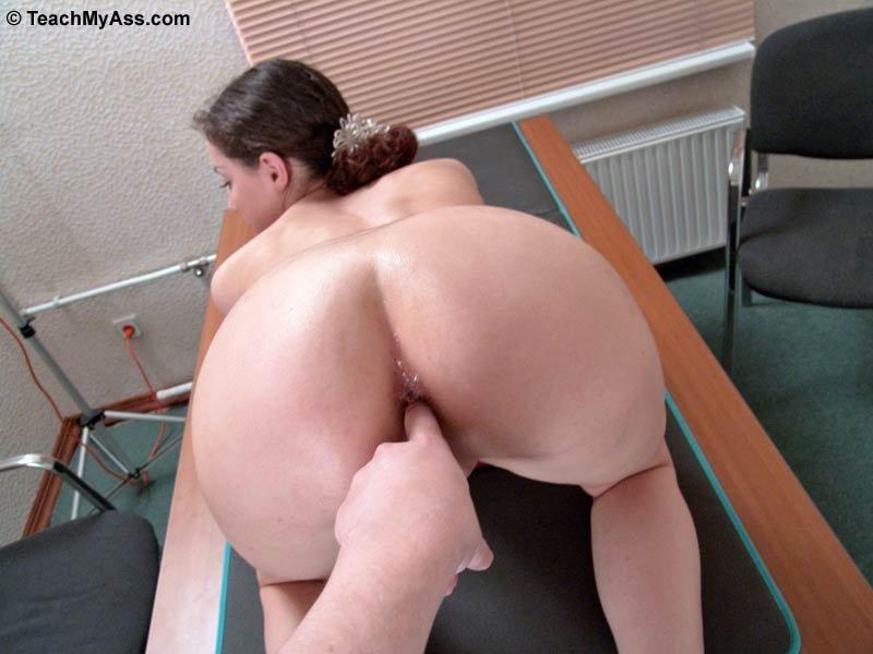 Дырка - Порно фото галерея 3285