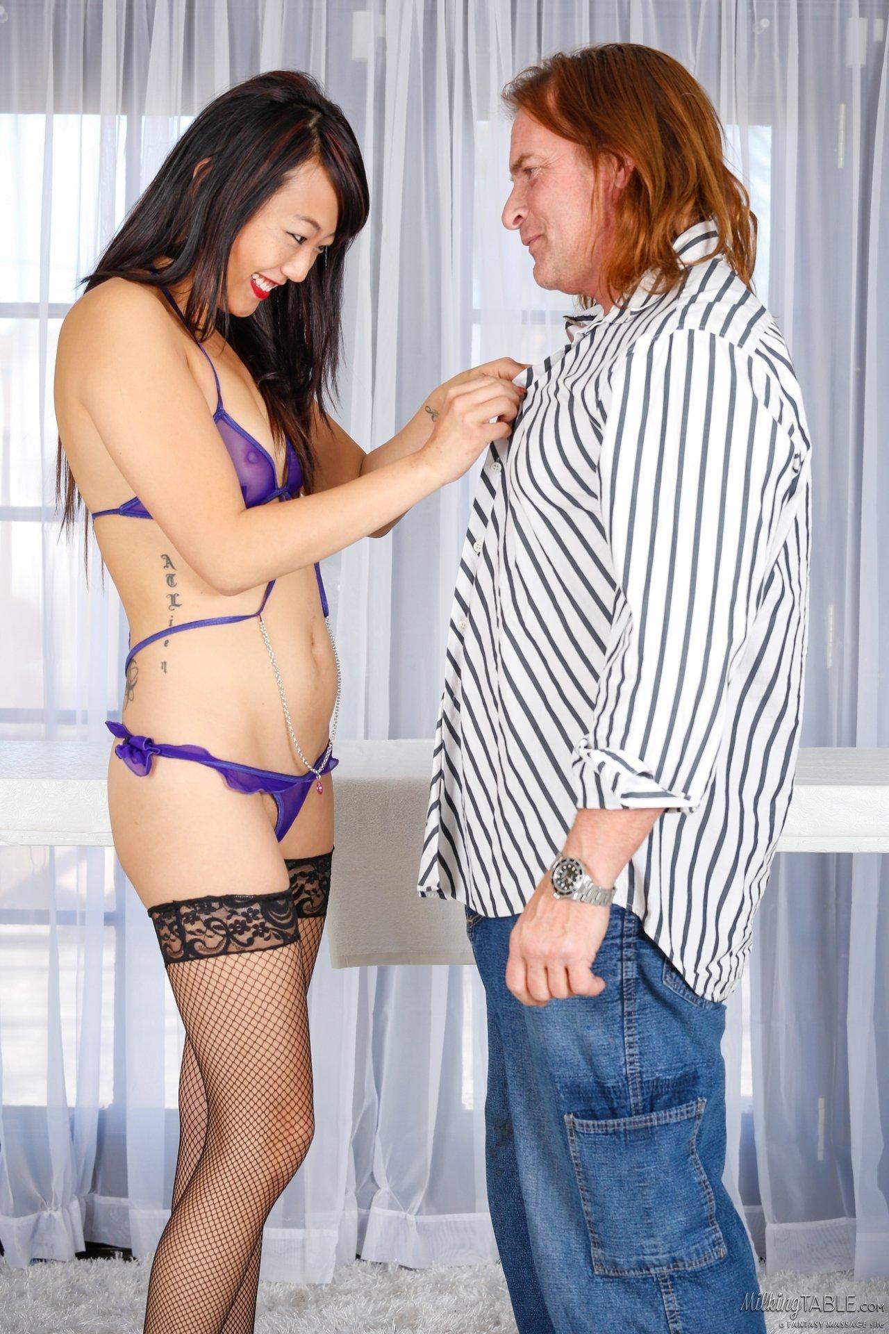 Глорихол - Порно фото галерея 1064307