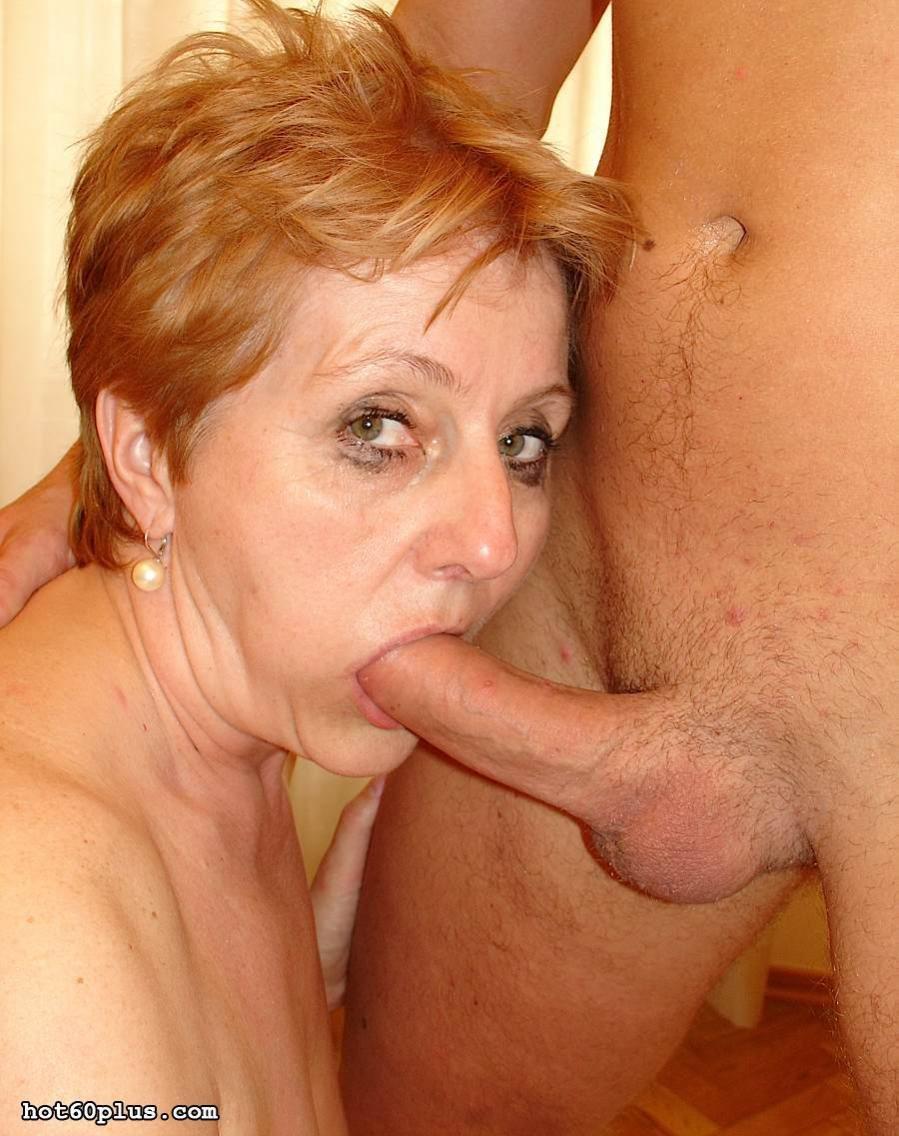 porno-mamki-60-let