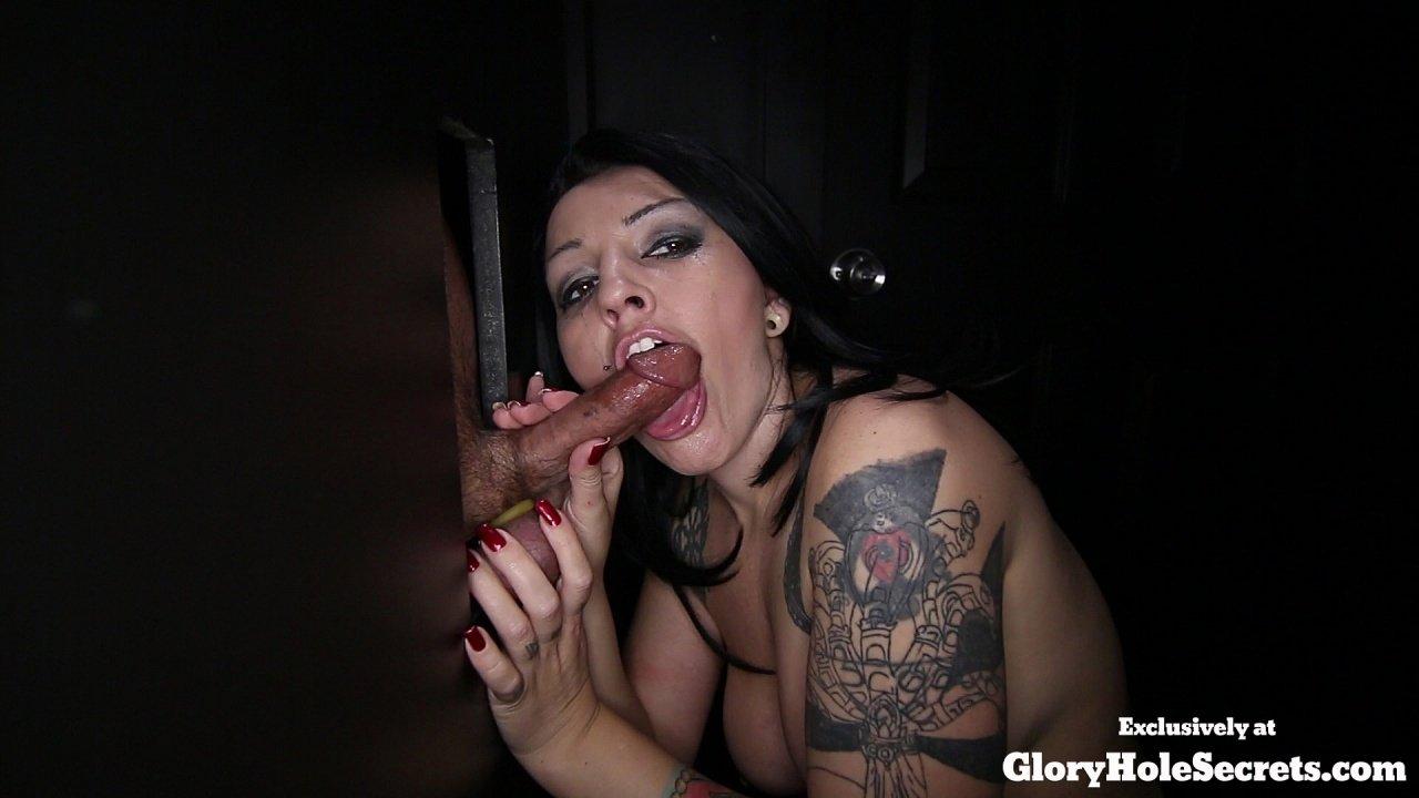 Глорихол - Порно фото галерея 1087056