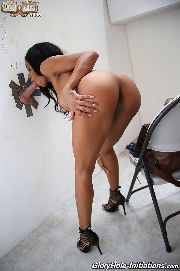 Глорихол - Порно фото галерея 1046291