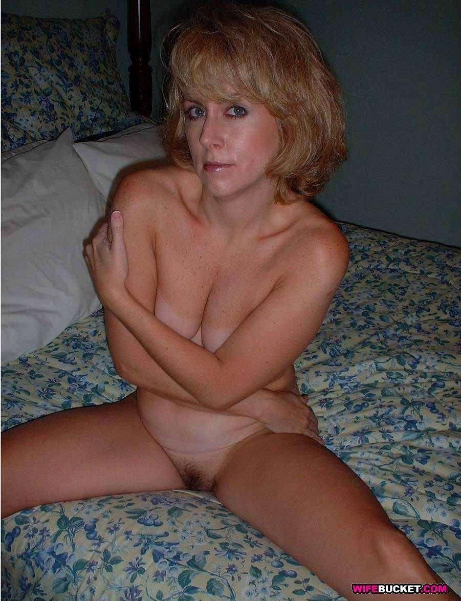 Групповуха - Порно фото галерея 1086317