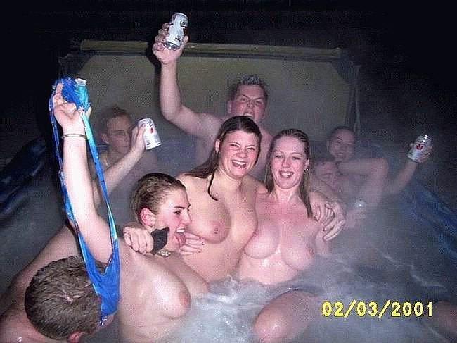 Групповуха - Порно фото галерея 1056039