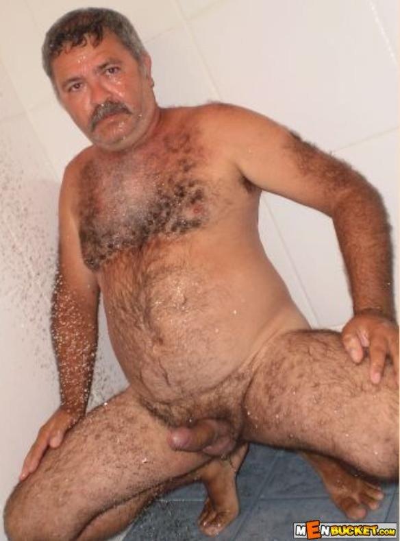 Пожилая - Порно фото галерея 1059494