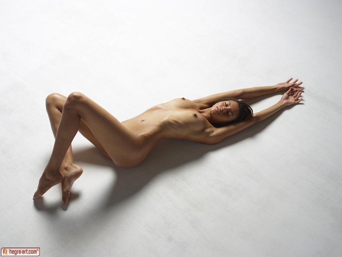 Эротика - Фото галерея 1054703