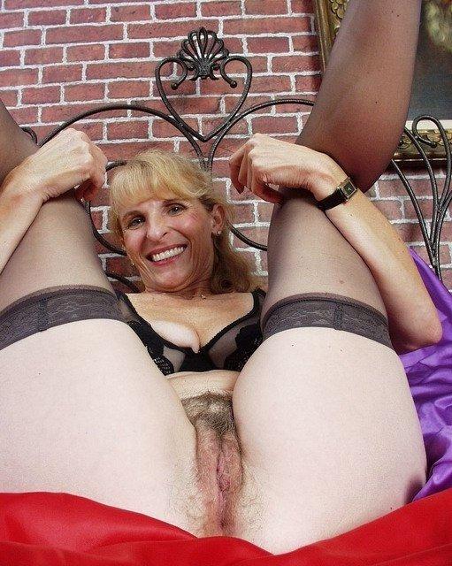 Старые женщины проститутки